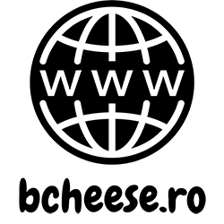 www bcheese
